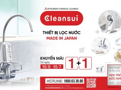 khuyen-mai-may-loc-nuoc-cleansui-15-6-16-7-2019