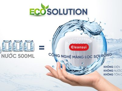 Eco-Cleansui-thay-the-16000-chai-nuoc