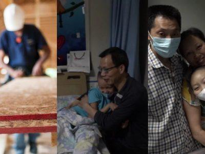 Formaldehyde : sát thủ giấu mặt gây ung thư trong nội thất?