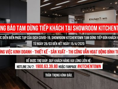 tb-dung-tiep-khach-showroom-do-Covid-19