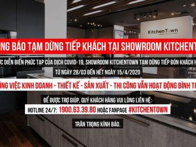 tb-dung-tiep-khach-showroom-do-Covid-19
